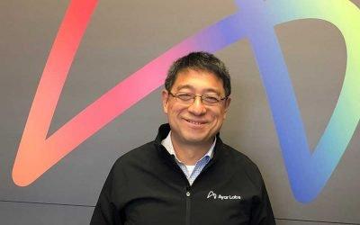 Dr. Ken Chang Joins Ayar Labs Executive Leadership Team as Senior Vice President of Engineering