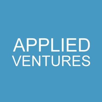 Applied Ventures