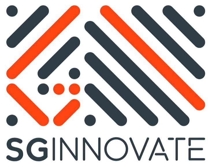 SG Innovate