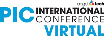 PIC Conference VIRTUAL
