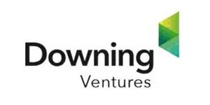 Downing Ventures