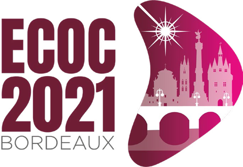 ECOC 2021 Featured Image